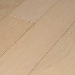 Rovere Canadian 15