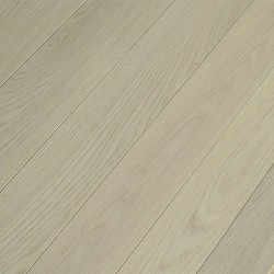 Rovere Prefinito Wheat