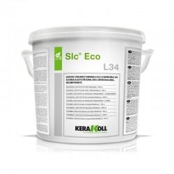 SLC  ECO L34