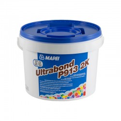 Ultrabond P913/2K