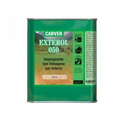 Exterol 050
