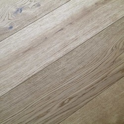 Rovere Valley 14