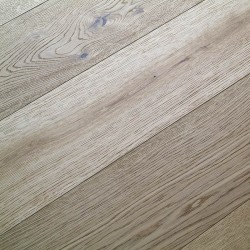 Rovere Valley 15