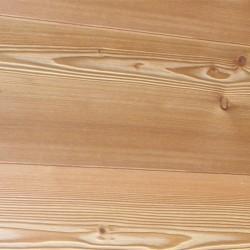 Larice Plancia Scelta Prime
