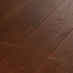 Rovere Country 14