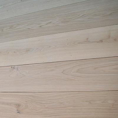 scelta-natur-legno-parquet.jpg