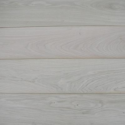 scelta-prime-legno-parquet.jpg