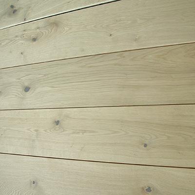 scelta-rustik-legno-parquet.jpg